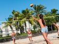Beach-Volley-Ambre_2100x1400_300_RGB