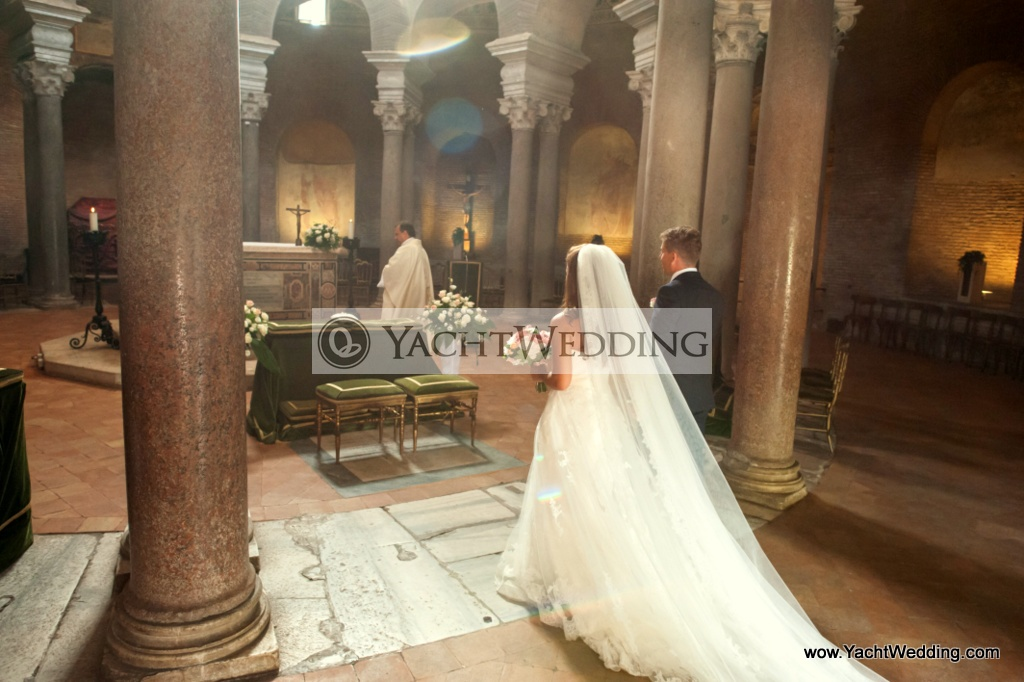 20140910_Rome_Wedding_Adriana_Peter-009
