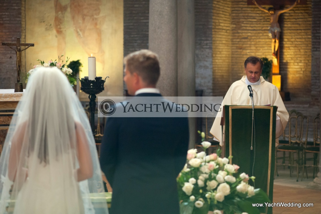 20140910_Rome_Wedding_Adriana_Peter-016