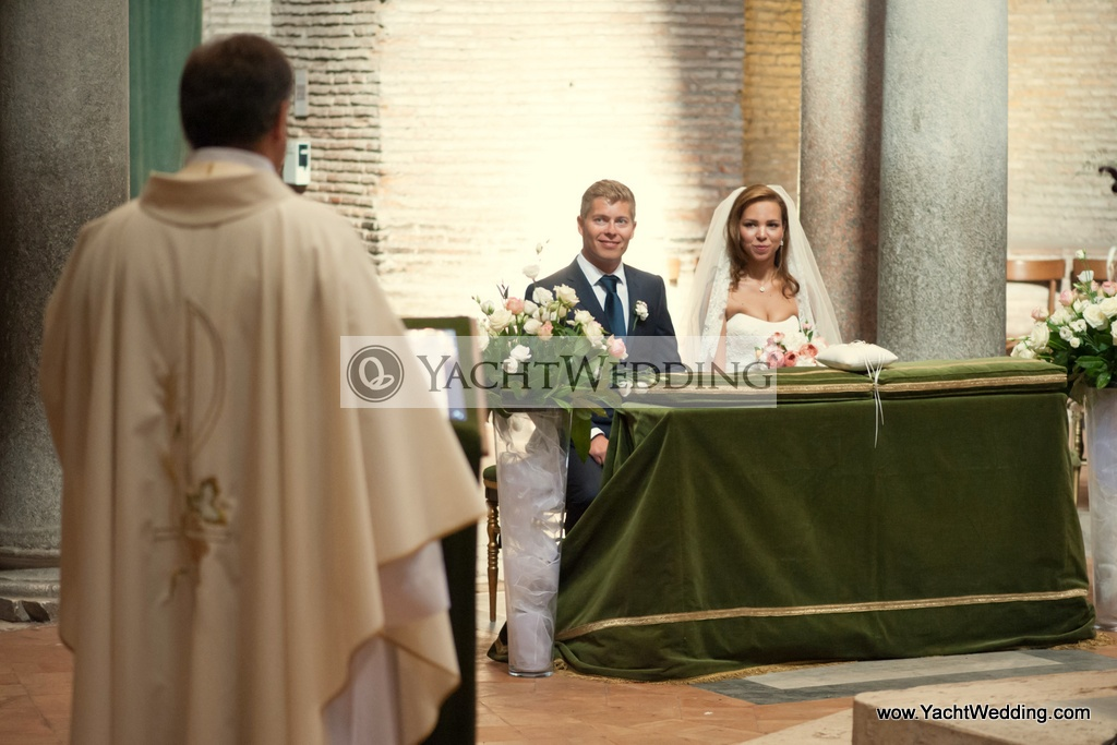 20140910_Rome_Wedding_Adriana_Peter-019