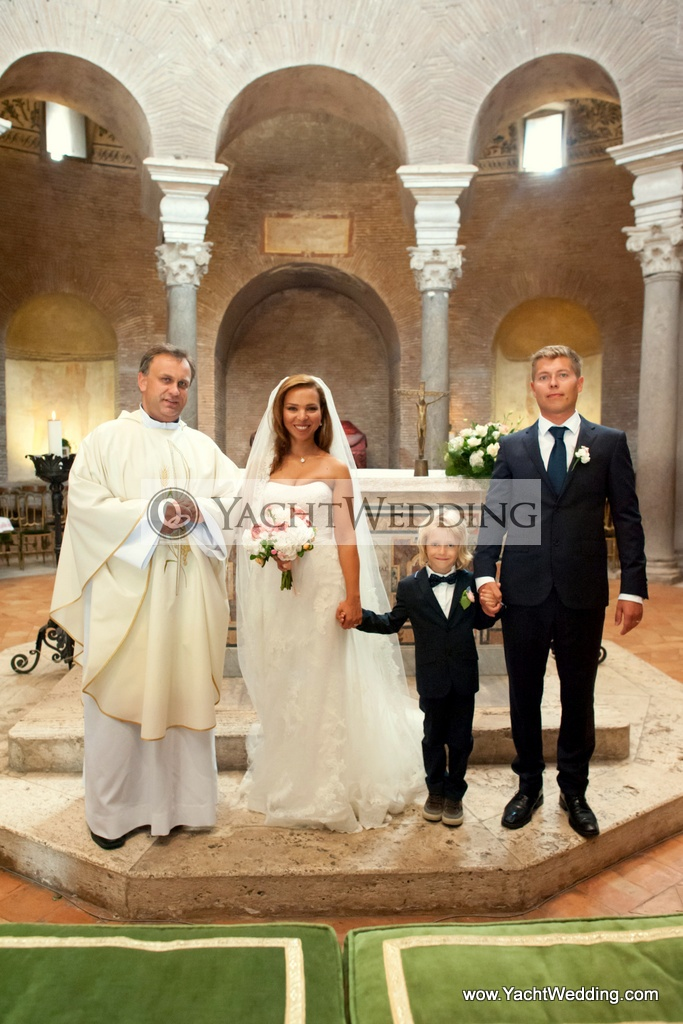 20140910_Rome_Wedding_Adriana_Peter-063