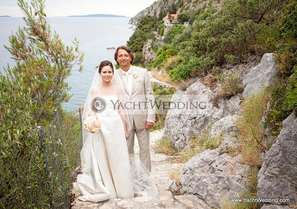 Hana & Petr (113)