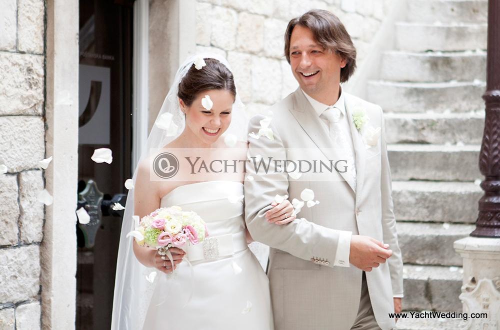 Hana & Petr (38)