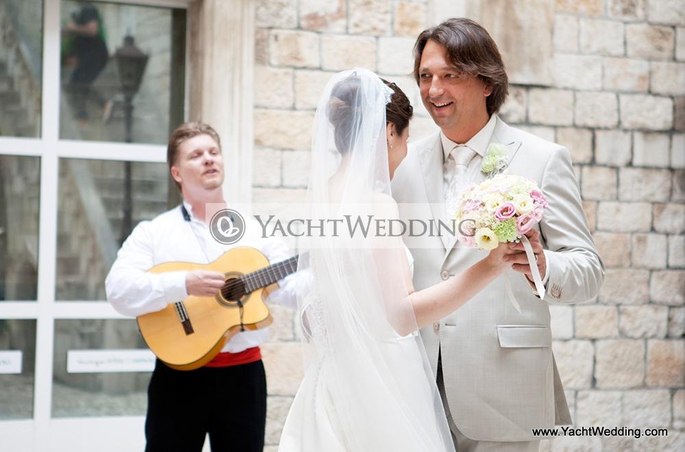 Hana & Petr (41)