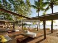 TRA_O beach lounge