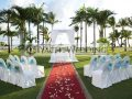 Wedding_Ceremony_at_Sugar_Beach_720x480_300_RGB_(copy_2)