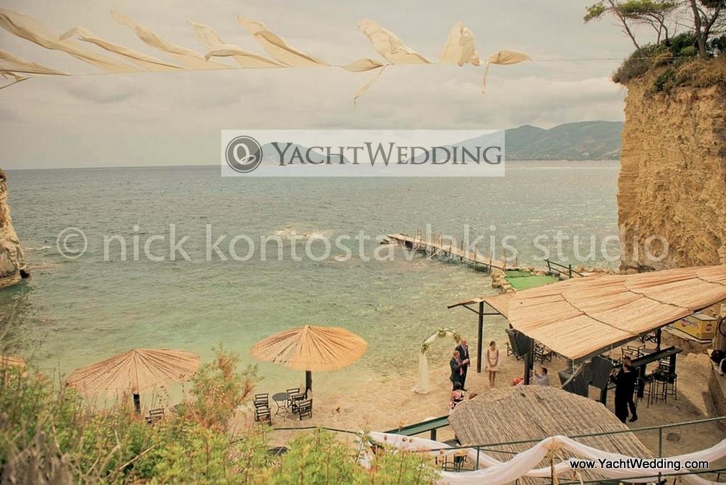 YW-Cameo island (2)