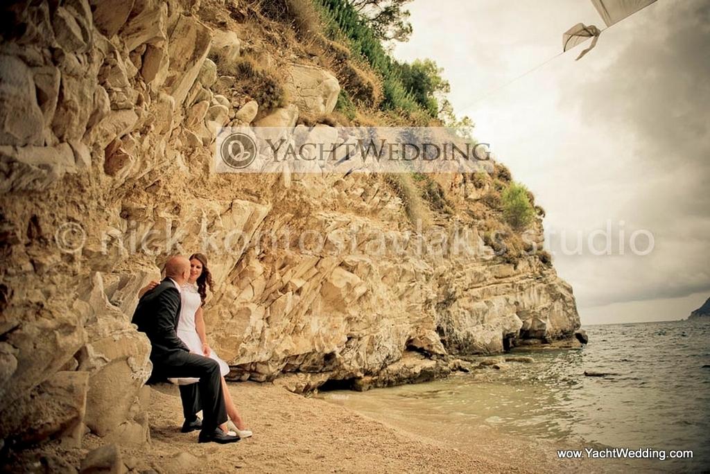 YW-Cameo island (6)