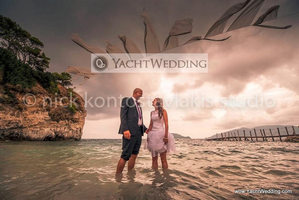 YW-Cameo island (7)
