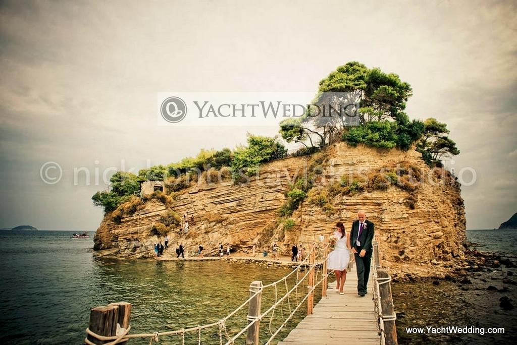 YW-Cameo island (8)