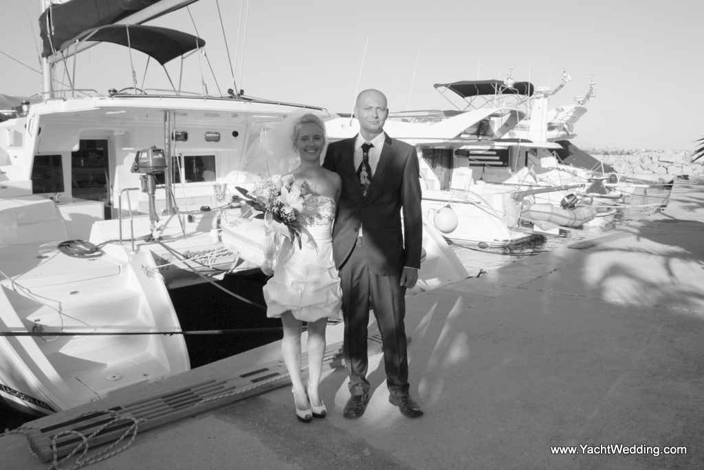 YachtWedding-2012-06-14-Vortelovi-Split-028