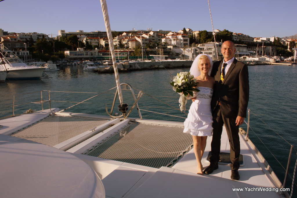 YachtWedding-2012-06-14-Vortelovi-Split-030