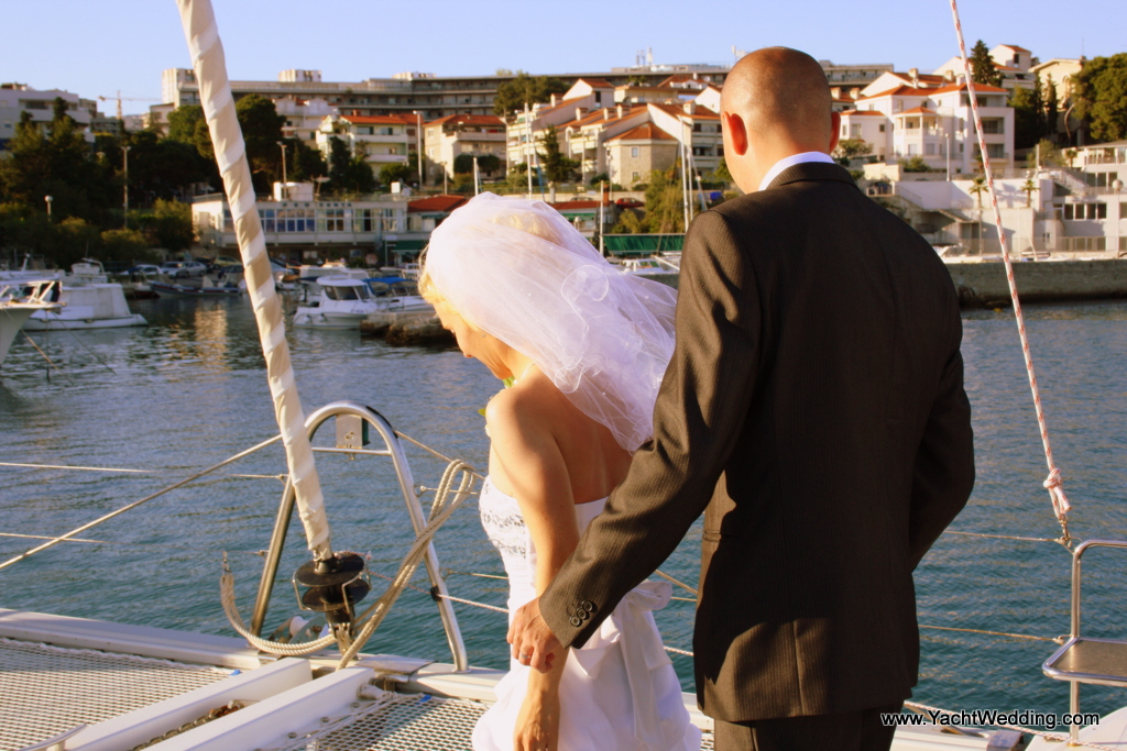 YachtWedding-2012-06-14-Vortelovi-Split-032