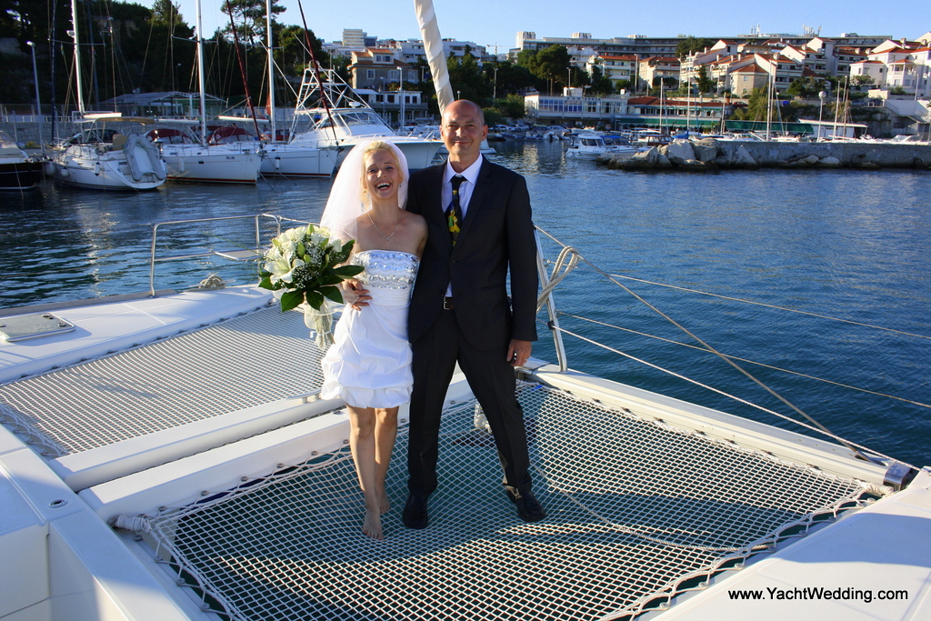YachtWedding-2012-06-14-Vortelovi-Split-034.2