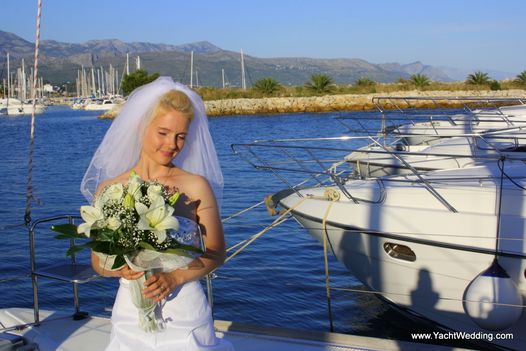 YachtWedding-2012-06-14-Vortelovi-Split-035