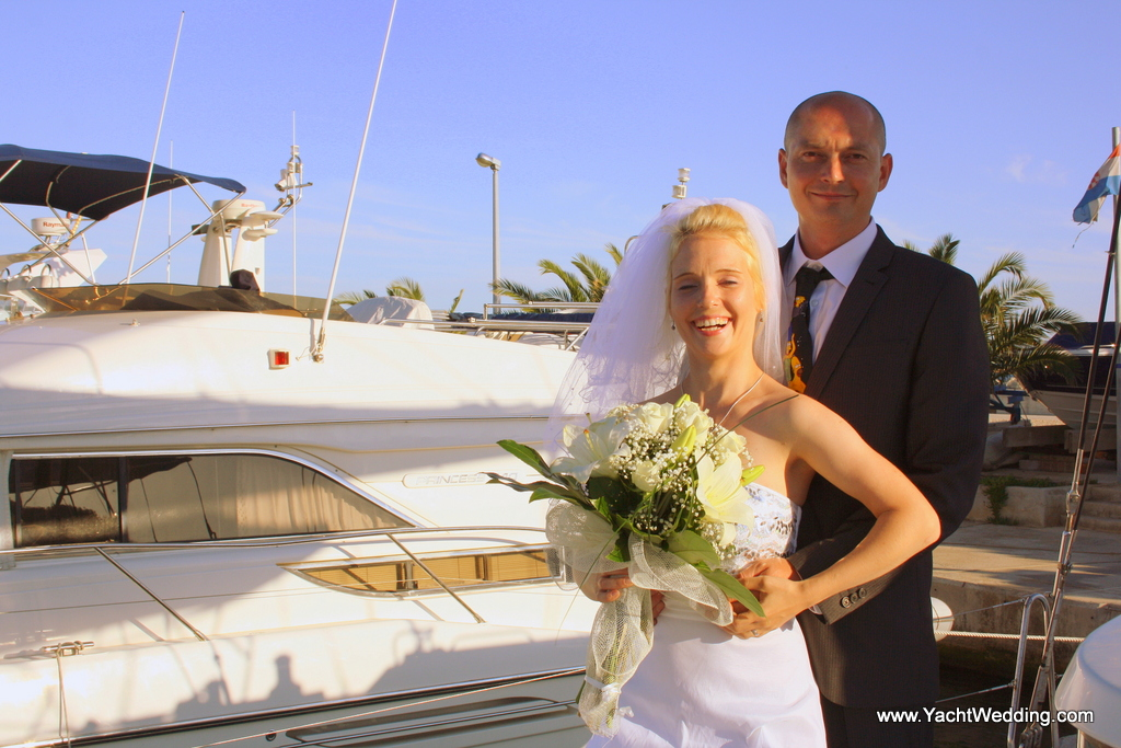 YachtWedding-2012-06-14-Vortelovi-Split-038.1