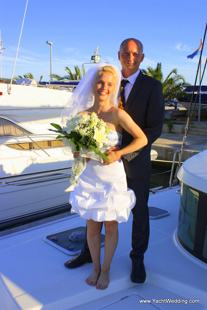 YachtWedding-2012-06-14-Vortelovi-Split-040.2
