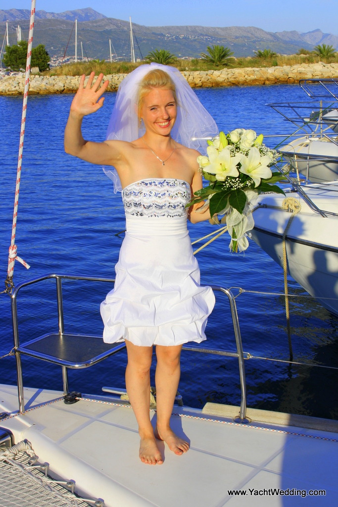 YachtWedding-2012-06-14-Vortelovi-Split-043.1