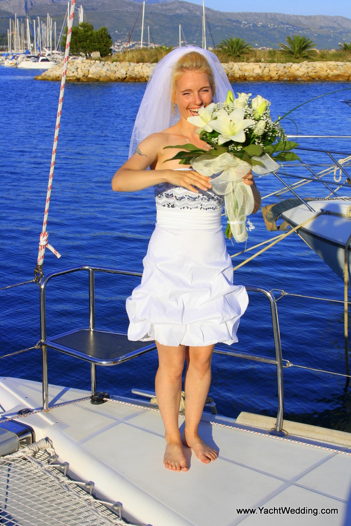 YachtWedding-2012-06-14-Vortelovi-Split-044.1