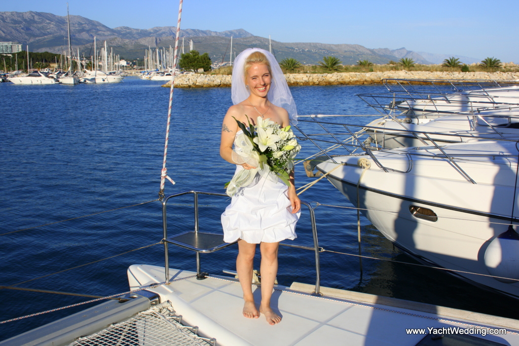YachtWedding-2012-06-14-Vortelovi-Split-046