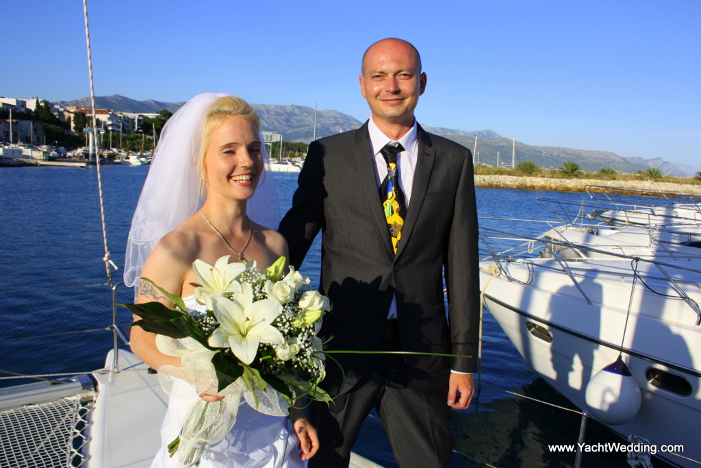 YachtWedding-2012-06-14-Vortelovi-Split-047