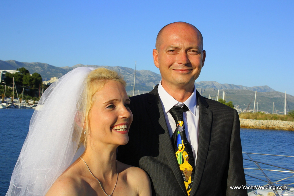 YachtWedding-2012-06-14-Vortelovi-Split-048.2