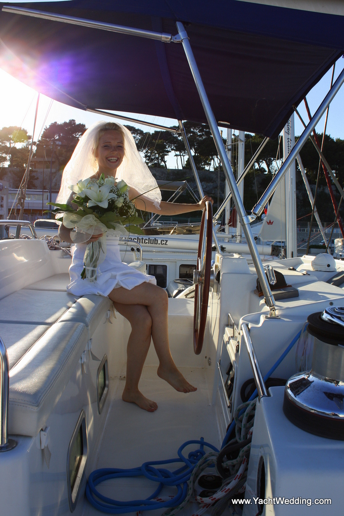 YachtWedding-2012-06-14-Vortelovi-Split-049.1
