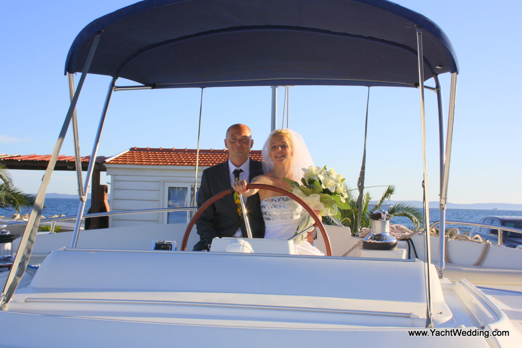 YachtWedding-2012-06-14-Vortelovi-Split-056
