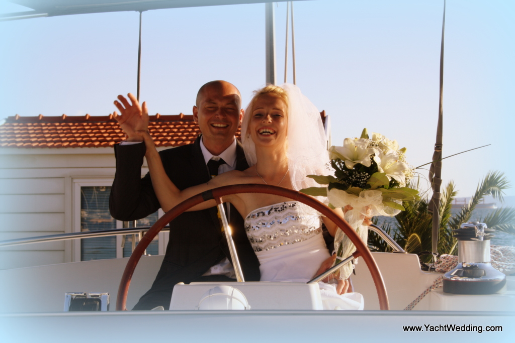 YachtWedding-2012-06-14-Vortelovi-Split-059