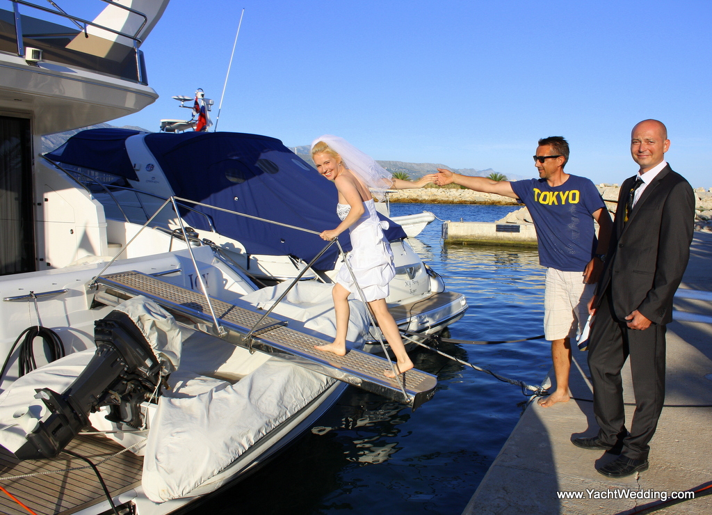 YachtWedding-2012-06-14-Vortelovi-Split-067.1