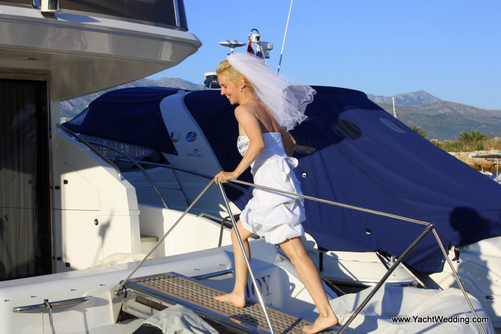 YachtWedding-2012-06-14-Vortelovi-Split-068