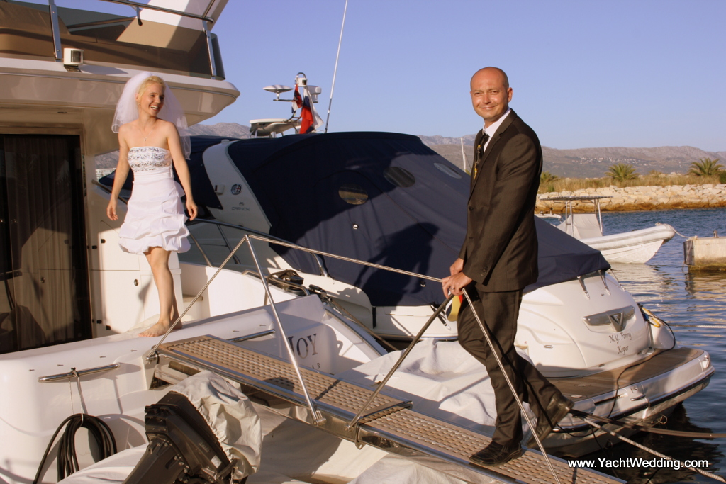 YachtWedding-2012-06-14-Vortelovi-Split-070