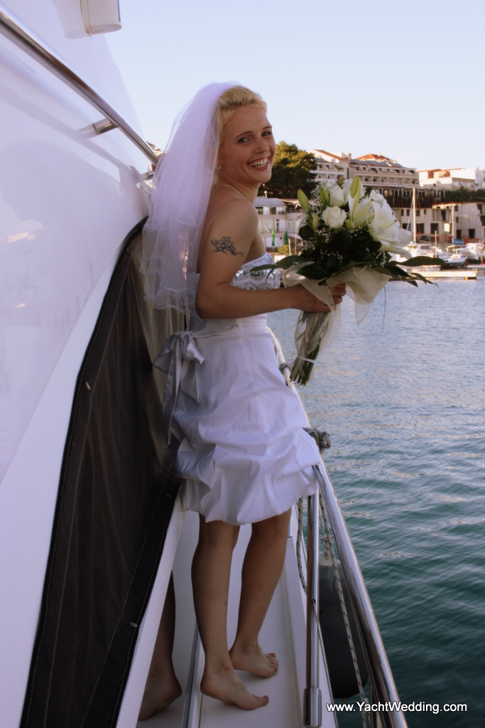 YachtWedding-2012-06-14-Vortelovi-Split-073