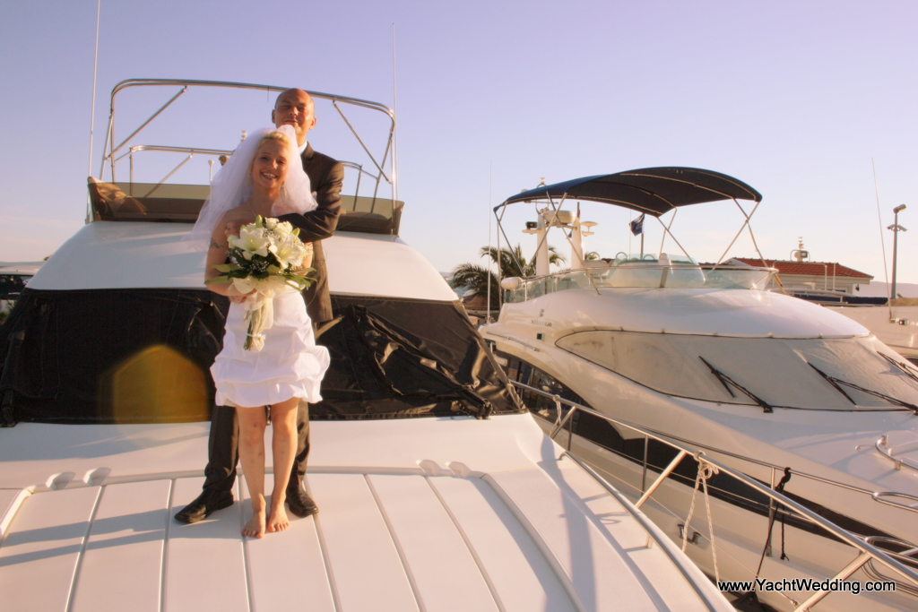 YachtWedding-2012-06-14-Vortelovi-Split-076