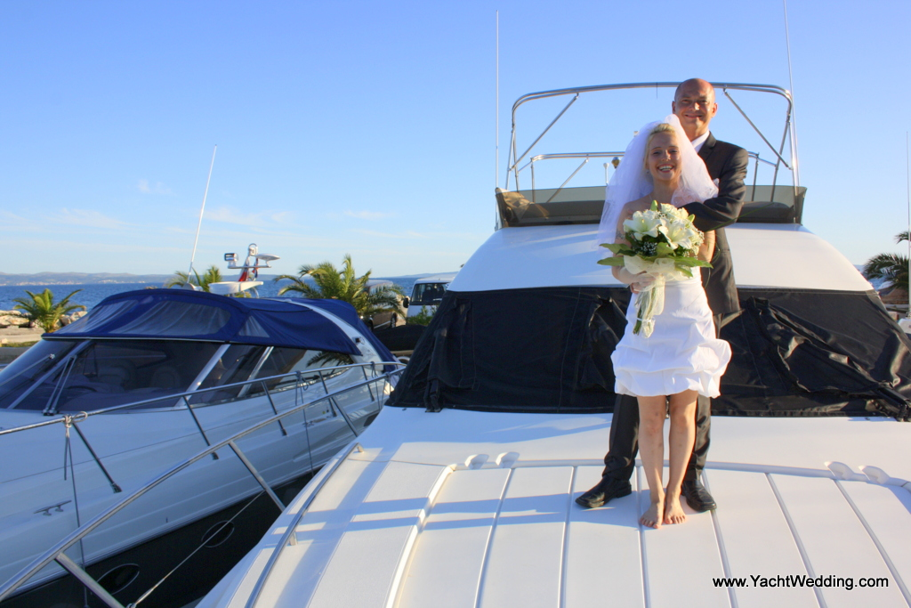 YachtWedding-2012-06-14-Vortelovi-Split-077
