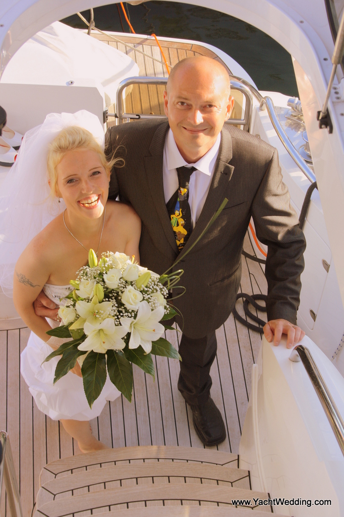 YachtWedding-2012-06-14-Vortelovi-Split-081.1