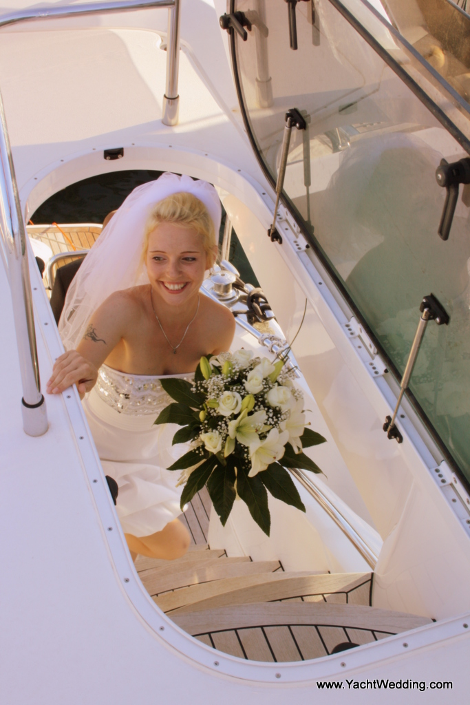 YachtWedding-2012-06-14-Vortelovi-Split-082