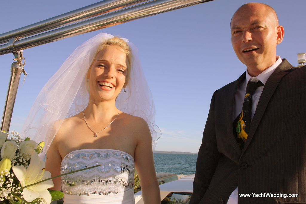 YachtWedding-2012-06-14-Vortelovi-Split-085.1