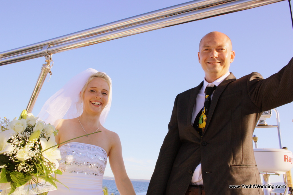 YachtWedding-2012-06-14-Vortelovi-Split-088
