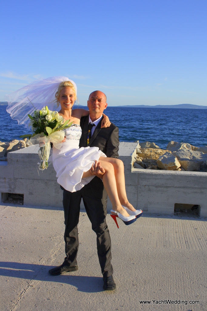 YachtWedding-2012-06-14-Vortelovi-Split-095.1