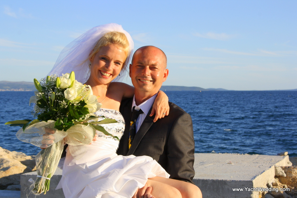 YachtWedding-2012-06-14-Vortelovi-Split-096