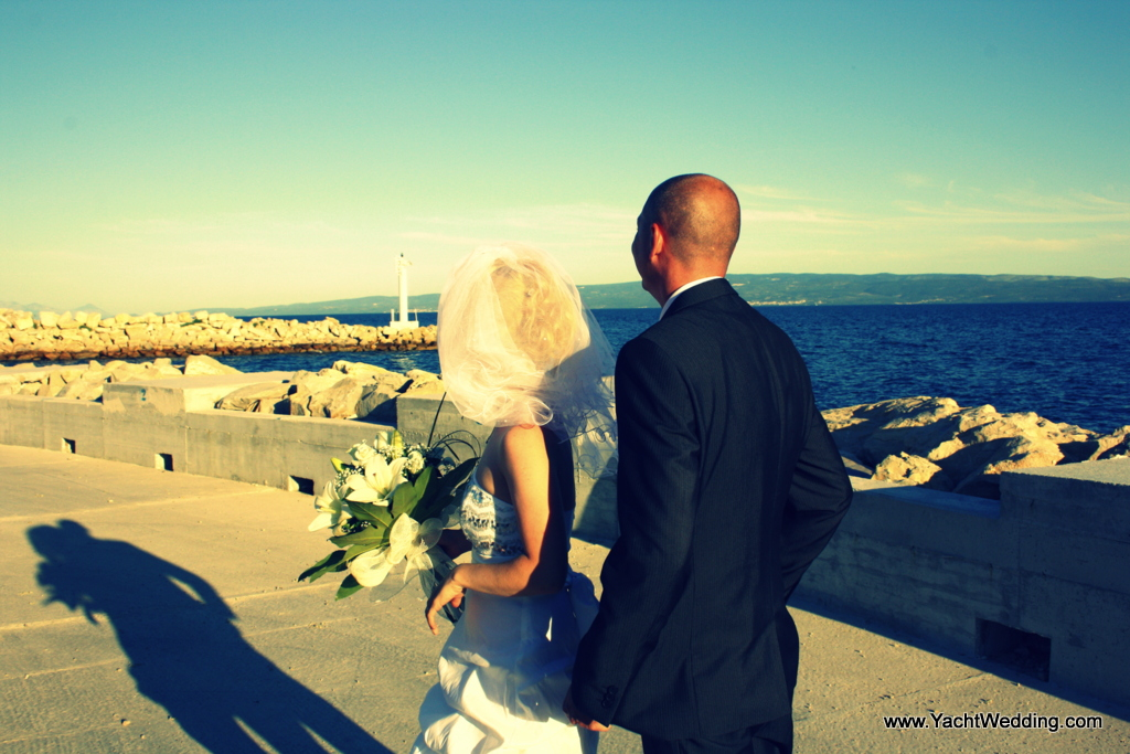 YachtWedding-2012-06-14-Vortelovi-Split-098