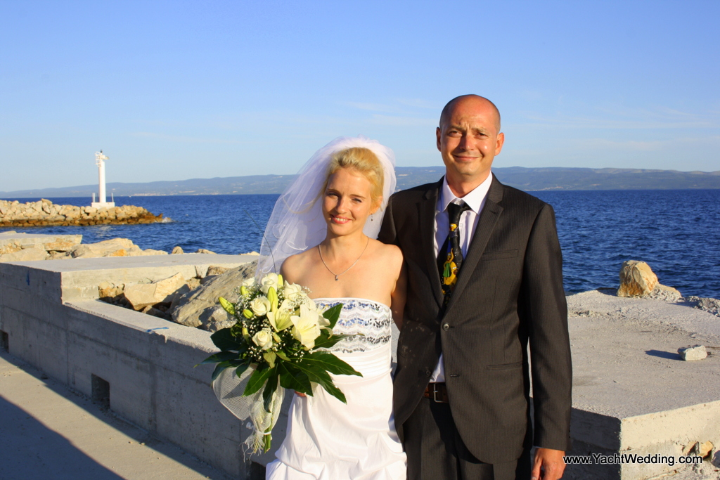 YachtWedding-2012-06-14-Vortelovi-Split-099