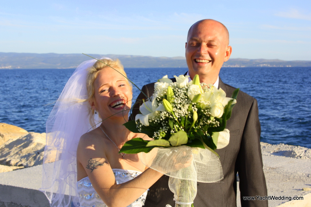 YachtWedding-2012-06-14-Vortelovi-Split-100