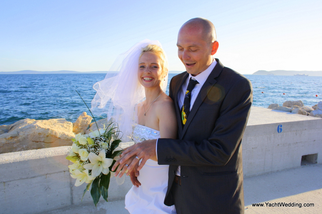 YachtWedding-2012-06-14-Vortelovi-Split-103