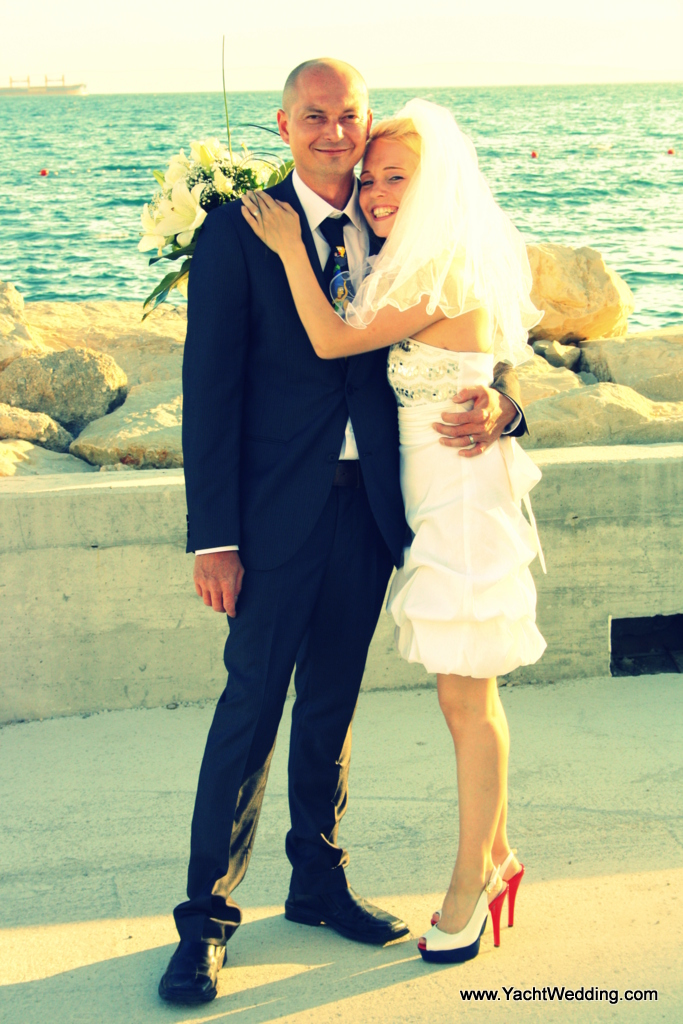 YachtWedding-2012-06-14-Vortelovi-Split-104.1