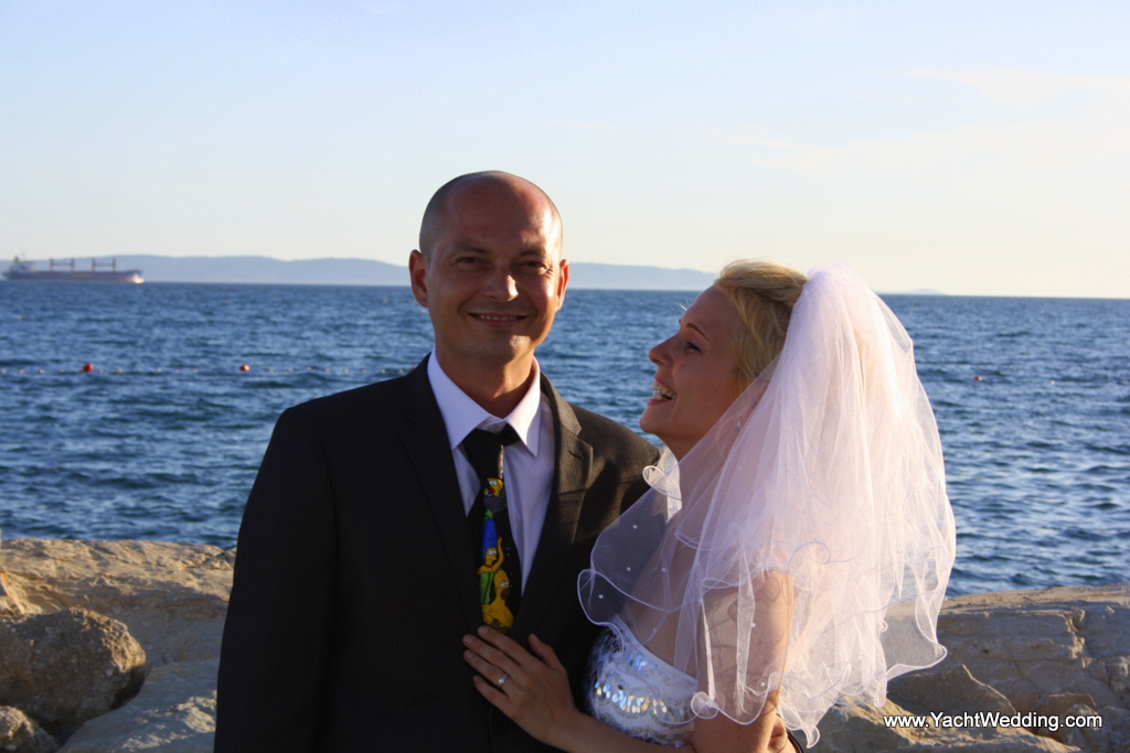 YachtWedding-2012-06-14-Vortelovi-Split-107