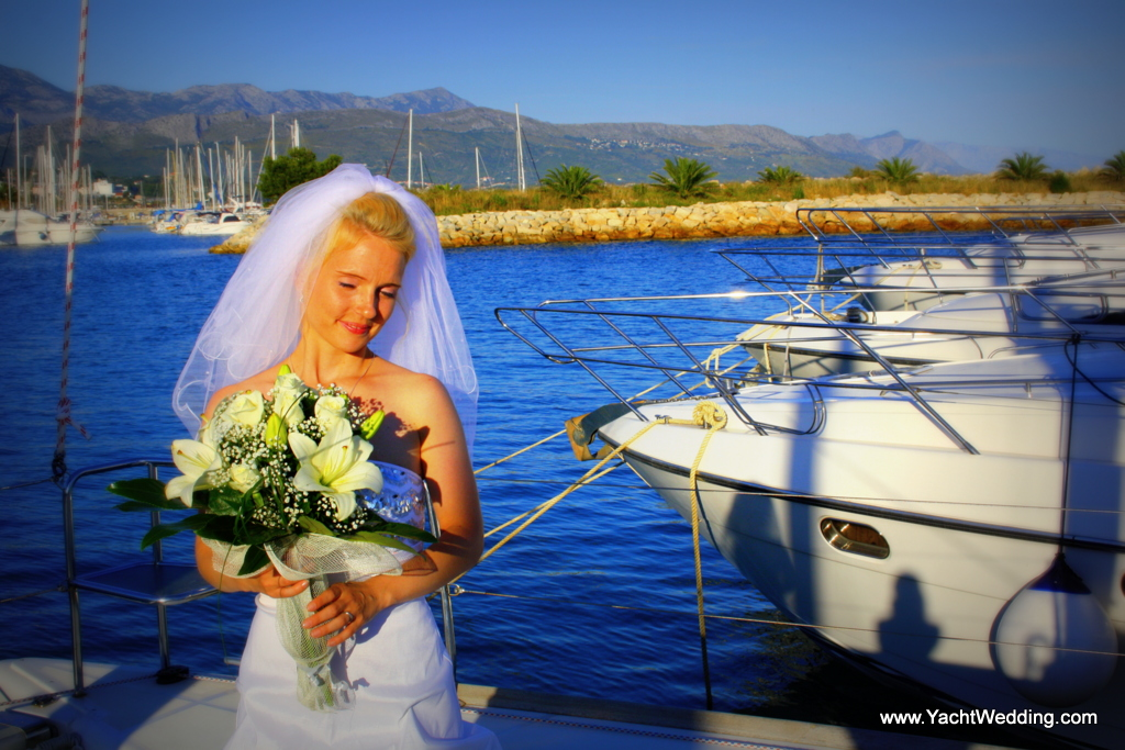 YachtWedding-2012-06-14-Vortelovi-Split-134
