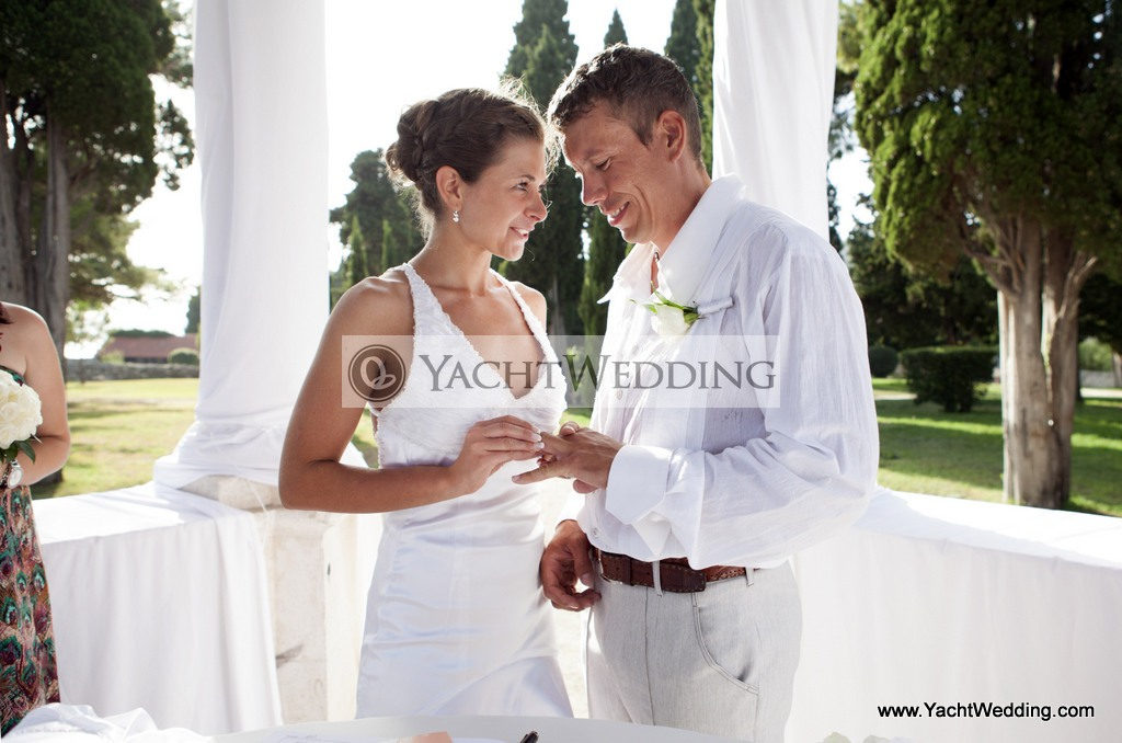 jachtarska-svatba-v-chorvatsku-00