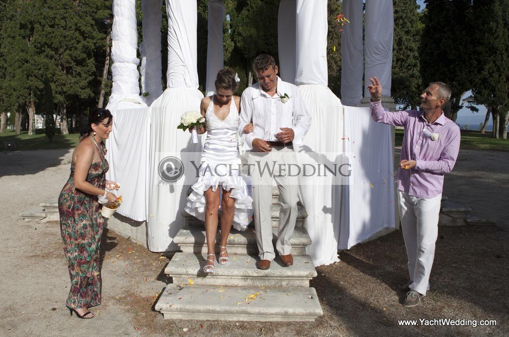 jachtarska-svatba-v-chorvatsku-001